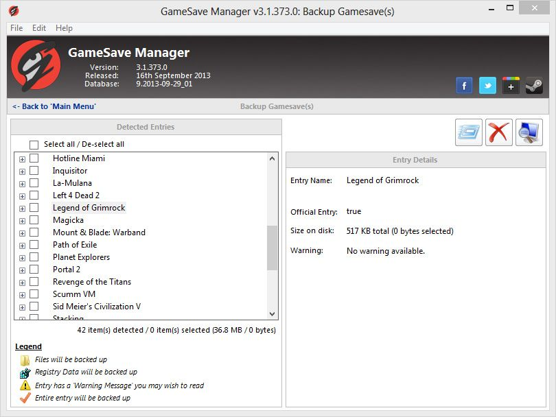 http://blog.uptodown.com/wp-content/blogs.dir/2/files/2013/10/GameSave-Manager-screenshot-2-en.jpg