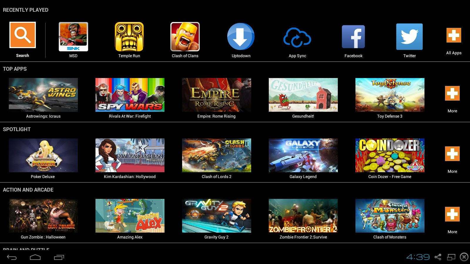 bluestacks-en-1.jpg