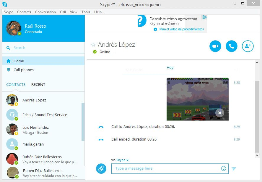 Skype download voor windows 7 - nlsoftoniccom