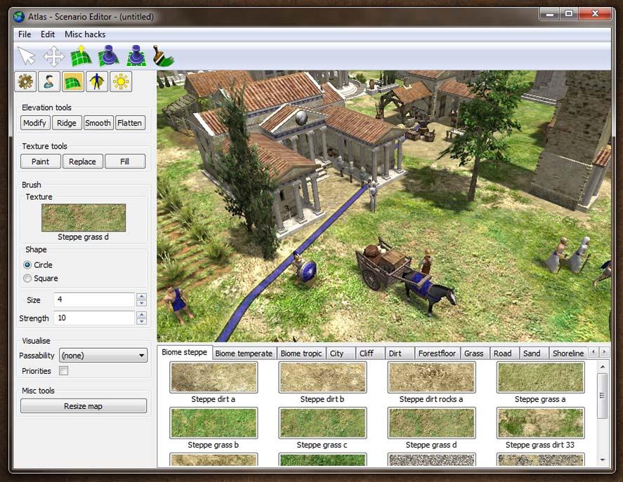 0ad-screenshot-3