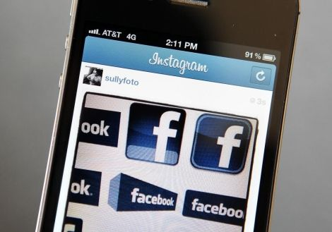 1333991473 0 Facebook compra Instagram por 1.000 millones de dólares