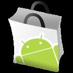 1668761905505008648 Android Market empieza a actualizarse de forma masiva