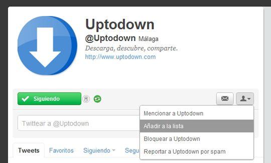 2011 08 12 09 30 05 Tutorial: Como crear listas en Twitter