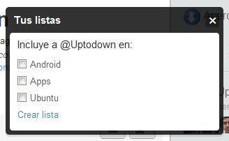 2011 08 12 09 31 43 Tutorial: Como crear listas en Twitter
