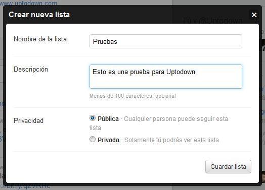 2011 08 12 09 33 13 Tutorial: Como crear listas en Twitter