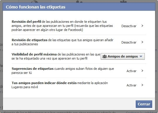 2011 09 22 08 44 41 Facebook estrena nuevos controles de privacidad