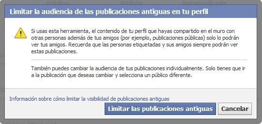 2011 09 22 08 45 07 Facebook estrena nuevos controles de privacidad