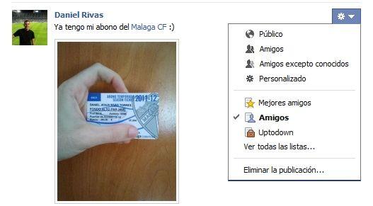 2011 09 22 09 13 48 Facebook estrena nuevos controles de privacidad