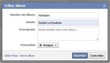2011 09 22 09 53 59 Facebook estrena nuevos controles de privacidad