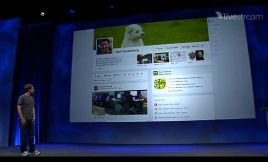 2011 09 22 19 30 51 Lo nuevo de Facebook: Timeline y nuevas actividades