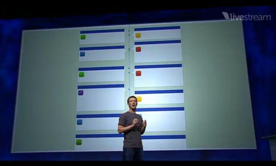 2011 09 22 19 38 59 Lo nuevo de Facebook: Timeline y nuevas actividades