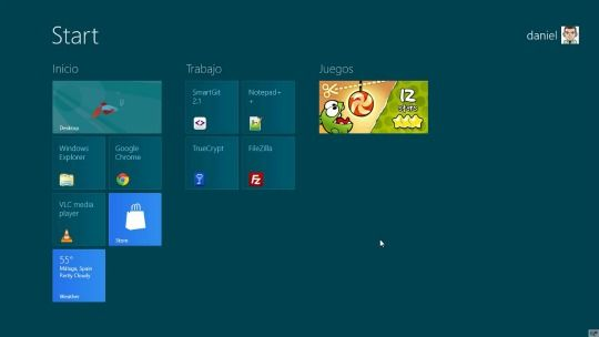 2012 03 01 12 35 30 Windows 8 Beta: primeras impresiones