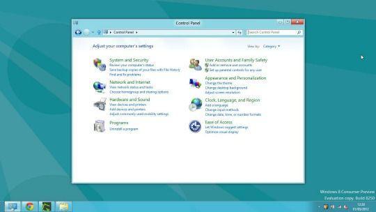 2012 03 01 12 38 07 Windows 8 Beta: primeras impresiones