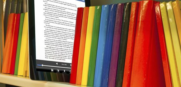Alfa Ebooks Manager Organiza tu biblioteca digital con Alfa eBooks Manager