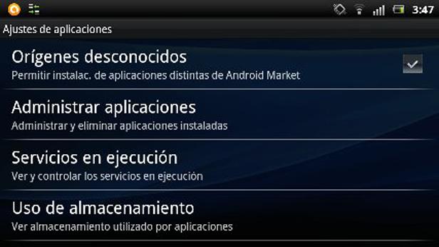 Amazon AppStore permitir APK Amazon regala una aplicación Android de pago al día en su propio bazar
