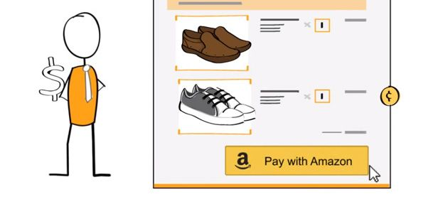 Amazon-Payments-cabecera