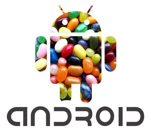 Android Jelly Bean Las próximas versiones de Android