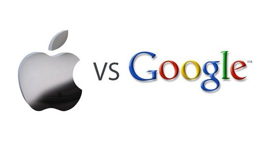 Apple eliminará a YouTube como aplicación nativa a partir de iOS 6