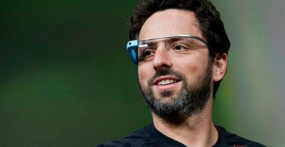 "Apple ya piensa en las ""iGafas"" y solicita una patente para un dispositivo similar al Google Project Glass"