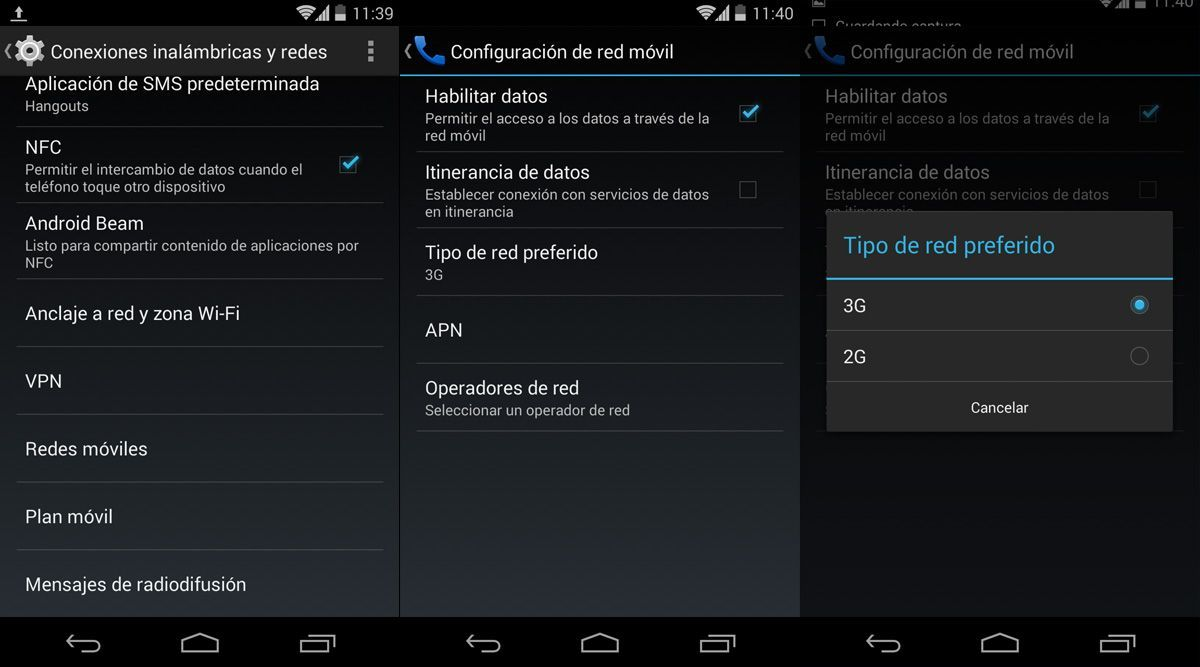 Bateria-Android-Datos