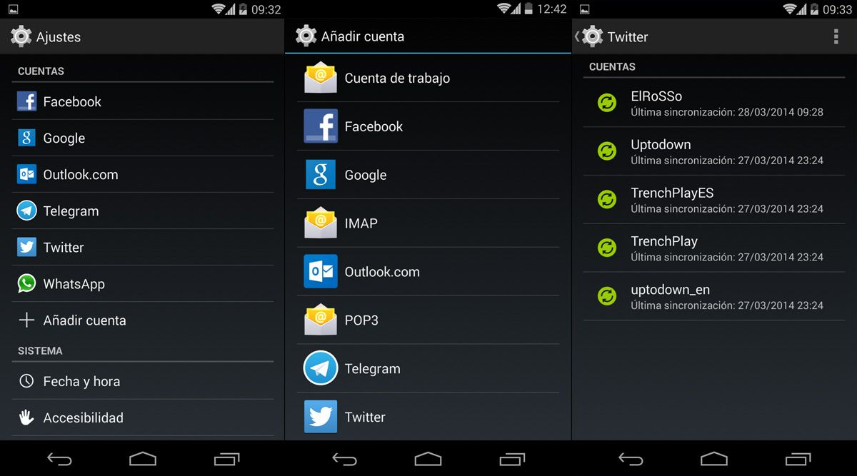 Bateria-Android-redessociales2