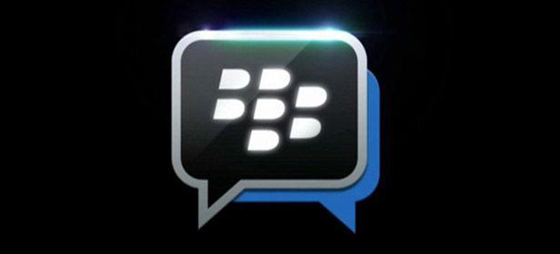 BlackBerry-icono-featured