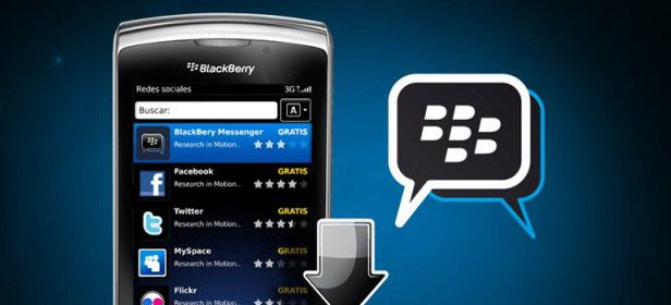 BlackBerry-movil-screenshot