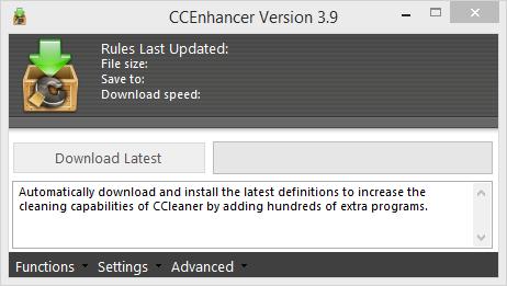 CCEnhancer-instalacion