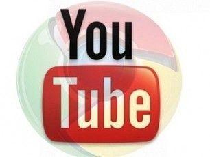 Chrome ofrece herramientas para gestionar los videos de YouTube