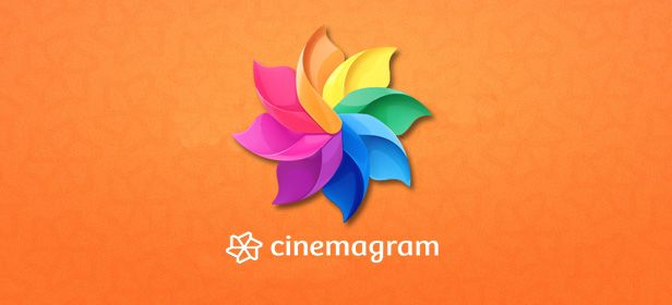 Cinemagram cabecera 2
