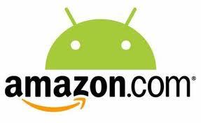 Competencia entre Google y Amazon