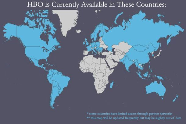countries-hbo-available