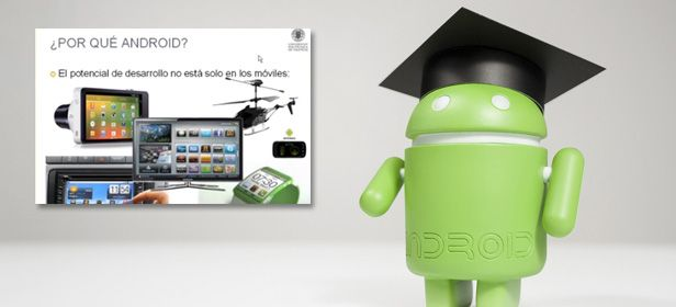 Curso Android Online Gratis
