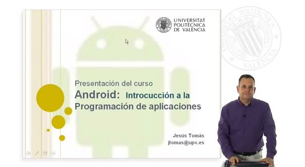 Curso-Android-screenshot