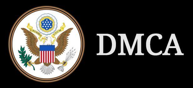 DMCA_cabecera