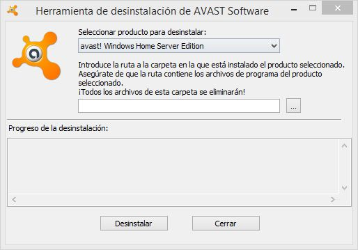 Desinstalar-Antivirus-screenshot