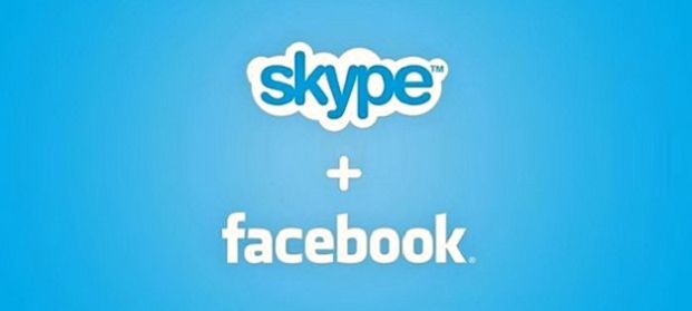 Disponible la versión 6.0 de Skype par Windows y Mac