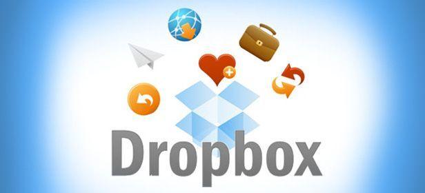 Dropbox cabecera