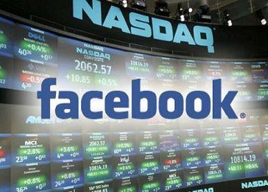 Dudas sobre la rentabilidad de Facebook a largo plazo