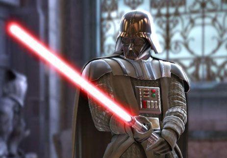 Edición Limitada de Xbox 360 Kinect Star Wars