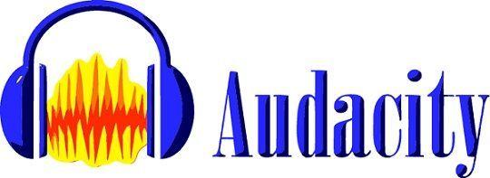 El editor de audio Audacity se actualiza a la versión 2.0