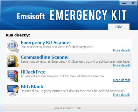 Emergency-Kit-1