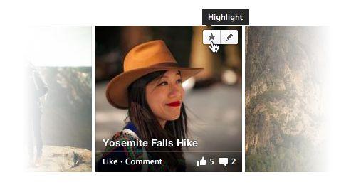 FB 2 foto Facebook mejora el visor de fotografías y permite guardar las publicaciones para verlas más tarde