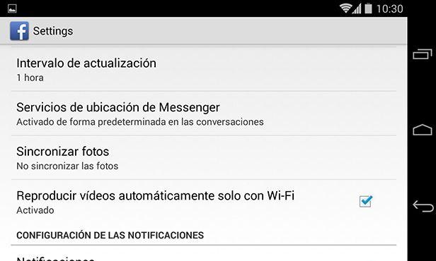 Facebook-videos-desactivar-2