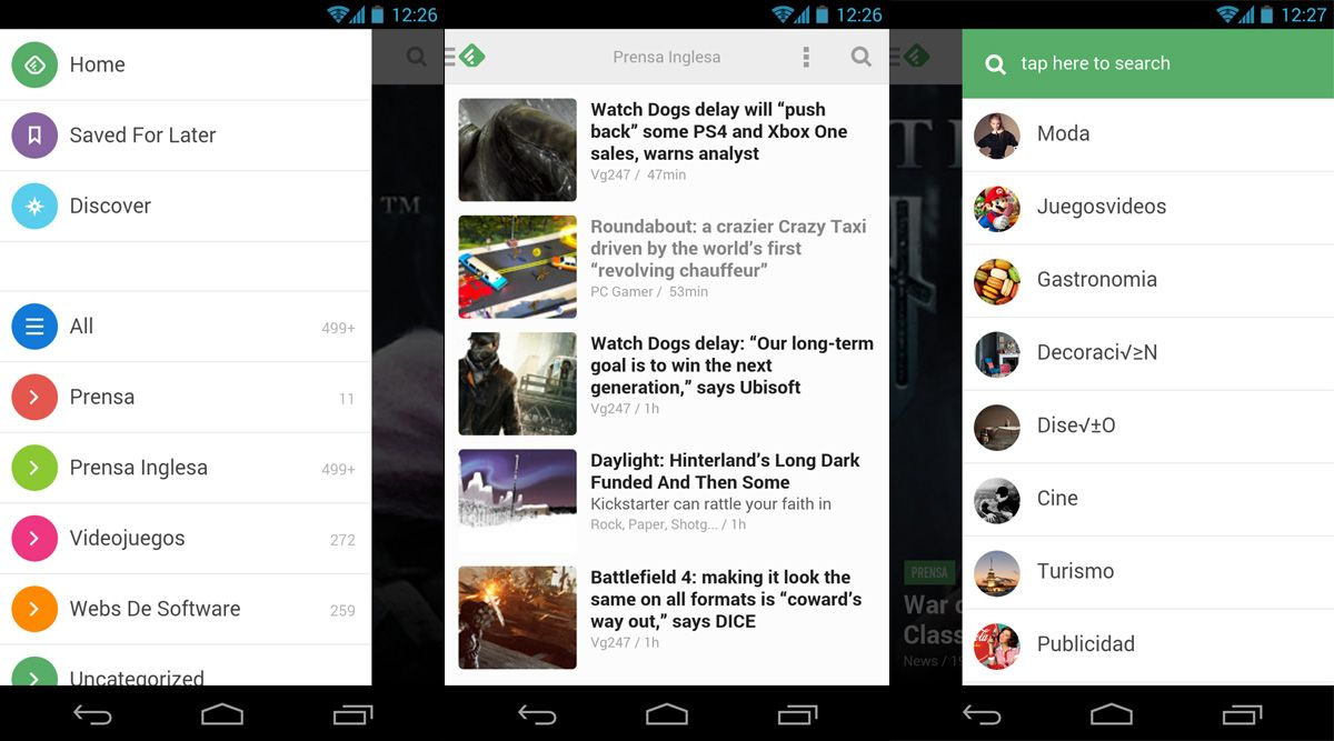 Feedly-17-screenshots