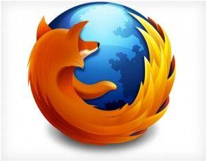 Firefox 111 Las actualizaciones silenciosas de Firefox