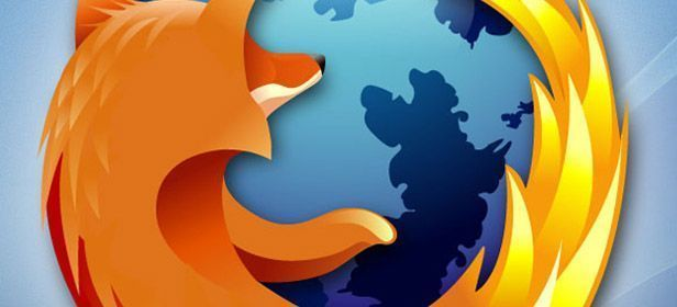 Firefox 16 cabecera Firefox 18 beta version is now available: faster, PDF viewer, and Retine display support