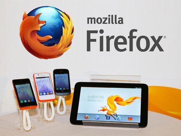 Firefox-OS-WMC2014