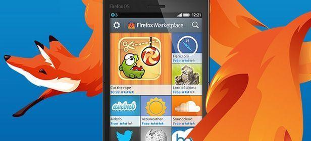 Firefox OS cabecera 2