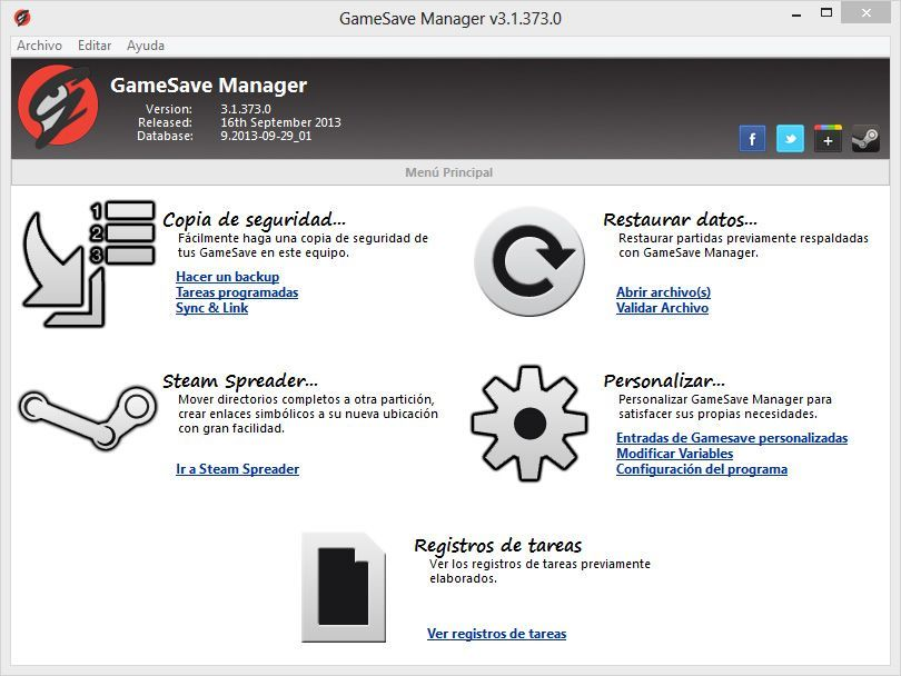 GameSave-Manager-screenshot-3